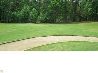Home for sale: 1150 Callahans Ridge Rd., Greensboro, GA 30642
