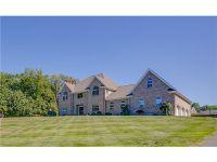 Home for sale: 12 Sage Ln., Monroe, CT 06468