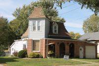 Home for sale: 609 Euclid, Cherokee, IA 51012