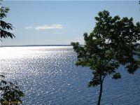 Home for sale: 18 Sea Light Ln., Rockport, ME 04856