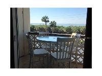 Home for sale: 9 Forbes Pl., Dunedin, FL 34698