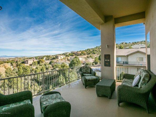 714 City Lights, Prescott, AZ 86303 Photo 3