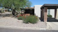 Home for sale: 250 W. Calle de las Profetas, Green Valley, AZ 85614