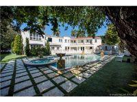 Home for sale: 6655 Brevity Ln., Miami Beach, FL 33141