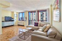Home for sale: 4-74 48th Avenue, Long Island City, NY 11109