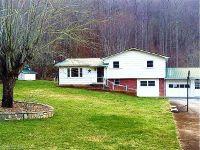Home for sale: 1244 Macktown Rd., Sylva, NC 28779