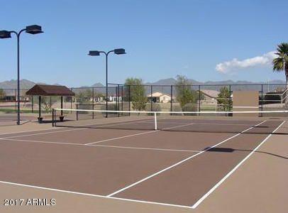 22933 W. Arrow Dr., Buckeye, AZ 85326 Photo 40