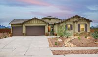 Home for sale: 1189 E. Madera Estates Lane, Sahuarita, AZ 85629