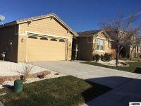 Home for sale: 808 Ballybunion Dr., Dayton, NV 89403