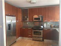 Home for sale: 163 N. Shore Dr. # 163-2, Miami Beach, FL 33141