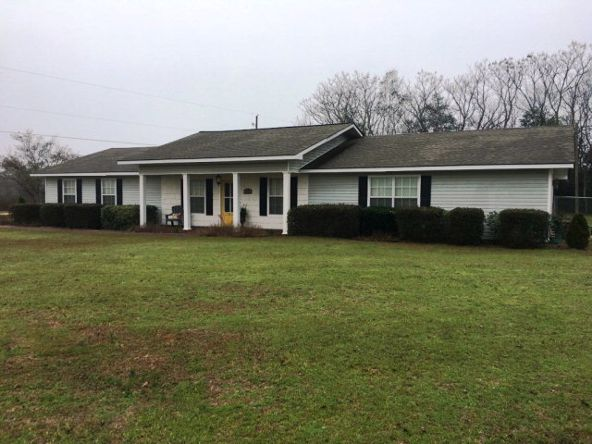 628 Oak Hill Rd., Newton, AL 36352 Photo 35