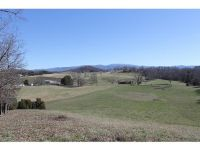 Home for sale: 0 White Top Rd., Bluff City, TN 37620