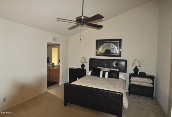 10432 E. Cinnabar Avenue, Scottsdale, AZ 85258 Photo 22