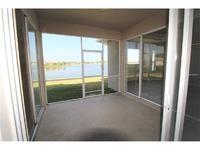 Home for sale: 6958 74th St. Cir. E., Bradenton, FL 34203
