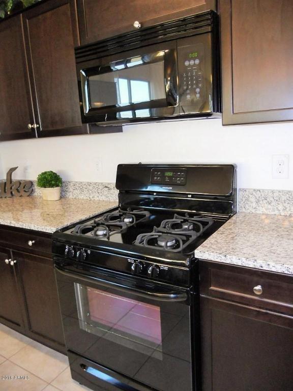 29965 W. Whitton Avenue, Buckeye, AZ 85396 Photo 7