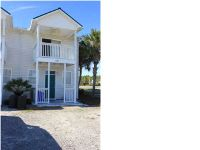 Home for sale: 100 40th St., Mexico Beach, FL 32456