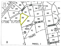 Home for sale: Lot 33 Maxwell Ln., Salisbury, MD 21801