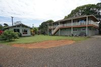 Home for sale: 5981 Kuamoo Rd., Kapaa, HI 96746