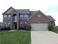 Home for sale: 2170 Seneca Ln., Plainfield, IN 46168