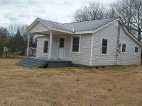 Home for sale: 204 Richland Richardson Rd., Murfreesboro, TN 37130