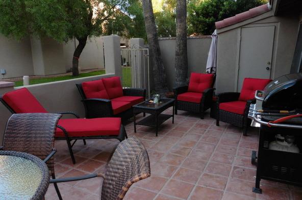 5644 N. 79th Way, Scottsdale, AZ 85250 Photo 12