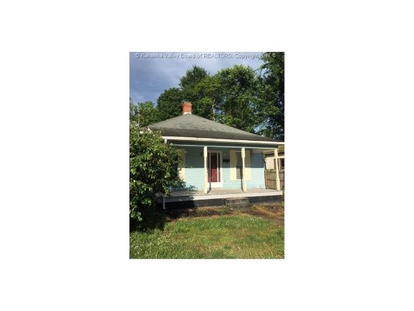 105 N. Preston St., Ravenswood, WV 26164 Photo 33