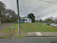 Home for sale: Gravenstein, Sebastopol, CA 95472