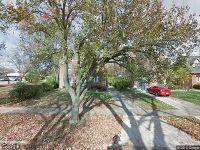 Home for sale: Blythe, Riverside, IL 60546
