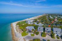 Home for sale: 807 Belcher Rd., Boca Grande, FL 33921