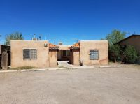 Home for sale: 809 Aztec Rd. N.W., Albuquerque, NM 87107