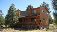 Home for sale: 10 N. 1349, Vernon, AZ 85940