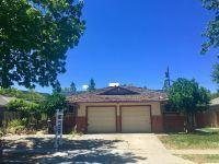Home for sale: 1215 Flora Ave., San Jose, CA 95117