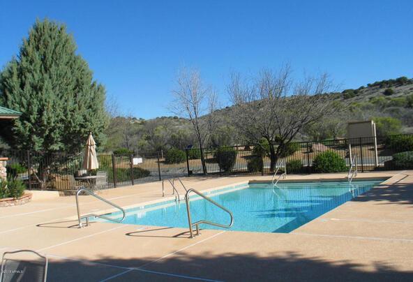12431 S. Caballo Terrace, Mayer, AZ 86333 Photo 23