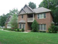 Home for sale: 1310 Shady Ln., Arab, AL 35016