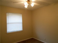 Home for sale: 2832 Ridgecrest Dr., Fort Worth, TX 76133