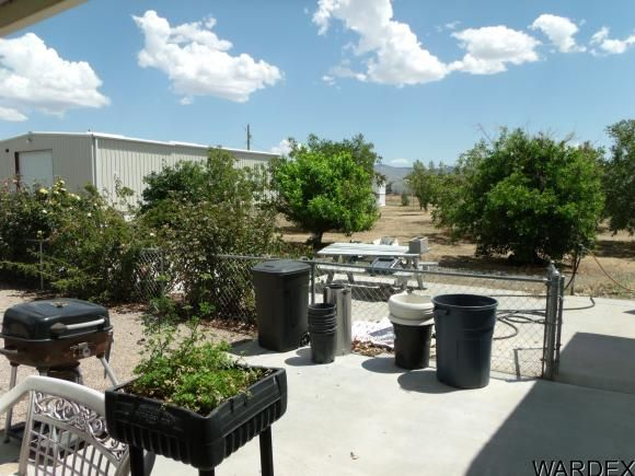 6405 W. Supai Dr., Golden Valley, AZ 86413 Photo 14