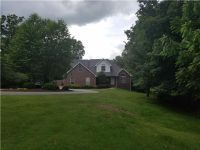 Home for sale: 3902 Short Ln., Siloam Springs, AR 72761