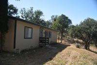 Home for sale: 22080 Geneva Dr., Tehachapi, CA 93561