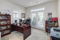 Home for sale: 615 Whetstone Glen St., Gaithersburg, MD 20877