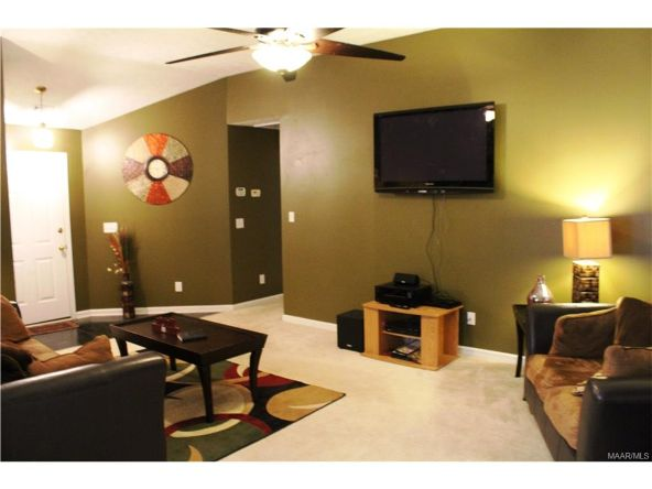 1300 Summerfield Pl., Montgomery, AL 36117 Photo 37