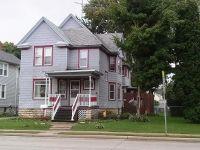 Home for sale: 70 E. Johnson St., Fond Du Lac, WI 54935