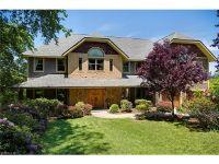 Home for sale: 3 Blue Heron Dr., Fletcher, NC 28732
