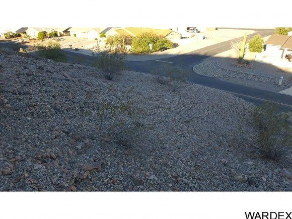 4244 Highlander Ave., Lake Havasu City, AZ 86406 Photo 7