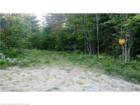 Home for sale: Lot #12 Everett Ave., Oxford, ME 04270