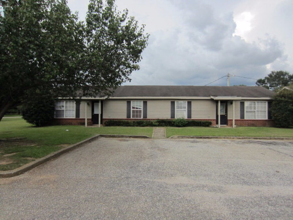 23350 County Rd. 65, Robertsdale, AL 36567 Photo 12