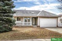 Home for sale: 3401 Lookingglass Dr., Bellevue, NE 68123