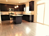 Home for sale: 5263 Vineyard Dr., Commerce Township, MI 48382