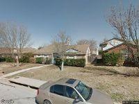 Home for sale: Whisper Glen, Arlington, TX 76017