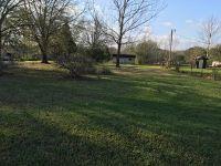 Home for sale: Rose Lee Ln., Leesville, LA 71446