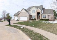 Home for sale: 1246 W. Davies, Eldridge, IA 52748